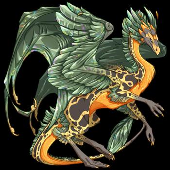 dragon?age=1&body=53&bodygene=11&breed=13&element=6&gender=1&tert=172&tertgene=10&winggene=8&wings=153&auth=66f893ea6712ab6fd2539472cf6b715fec5f0486&dummyext=prev.png