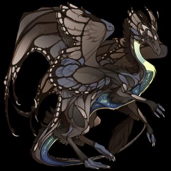 dragon?age=1&body=53&bodygene=13&breed=13&element=1&eyetype=2&gender=1&tert=35&tertgene=18&winggene=13&wings=53&auth=489f7c832e52f71f63c7ed3aabeda67d9200ea4f&dummyext=prev.png