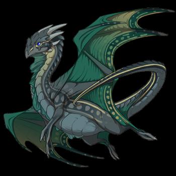 dragon?age=1&body=53&bodygene=15&breed=11&element=4&gender=0&tert=29&tertgene=12&winggene=16&wings=33&auth=f967ffdf3103961e32e549ac533aa037bcd8e4ed&dummyext=prev.png