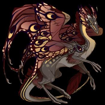 dragon?age=1&body=53&bodygene=15&breed=13&element=2&eyetype=2&gender=1&tert=121&tertgene=24&winggene=13&wings=107&auth=b27bfc4920711104981448f9156deab170898329&dummyext=prev.png