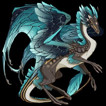 dragon?age=1&body=53&bodygene=15&breed=13&element=5&gender=1&tert=97&tertgene=5&winggene=20&wings=149&auth=2edc6932a469c4c2b698b891753d1e3f9fbf0da8&dummyext=prev.png