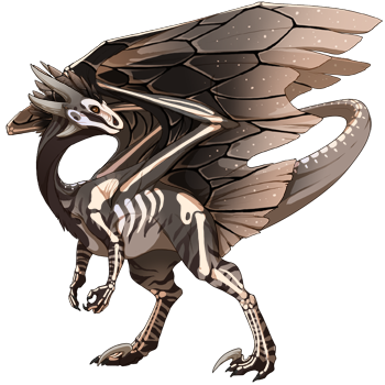 dragon?age=1&body=53&bodygene=18&breed=10&element=1&eyetype=0&gender=0&tert=163&tertgene=20&winggene=20&wings=53&auth=af85f6218a37987946f457cf9ed1e9fd1a2e093b&dummyext=prev.png