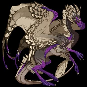dragon?age=1&body=53&bodygene=18&breed=13&element=8&eyetype=1&gender=1&tert=92&tertgene=15&winggene=11&wings=51&auth=07c1e60ddb27f27d34948e2e6ff9411c6e797439&dummyext=prev.png