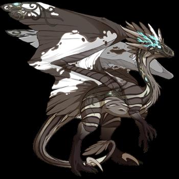 dragon?age=1&body=53&bodygene=22&breed=10&element=5&eyetype=6&gender=1&tert=95&tertgene=21&winggene=10&wings=53&auth=6d392726171105544a715ef5b963b524e965dd5f&dummyext=prev.png