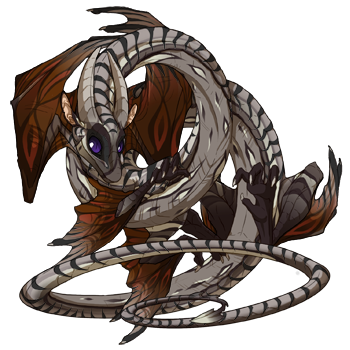 dragon?age=1&body=53&bodygene=22&breed=7&element=7&eyetype=3&gender=0&tert=9&tertgene=11&winggene=22&wings=56&auth=0aa192e603e391aa8b7b078cd7e74989a0ceebe8&dummyext=prev.png