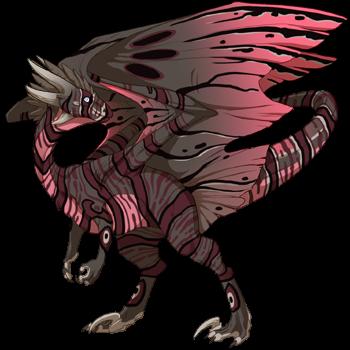 dragon?age=1&body=53&bodygene=25&breed=10&element=6&eyetype=0&gender=0&tert=1&tertgene=0&winggene=24&wings=53&auth=c9990426360d0e3c14754c22a50b3c4bdf753b11&dummyext=prev.png
