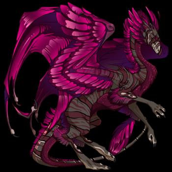 dragon?age=1&body=53&bodygene=25&breed=13&element=1&eyetype=0&gender=1&tert=72&tertgene=10&winggene=17&wings=170&auth=0556299e64631e7940a228b9242400c30603cdb2&dummyext=prev.png