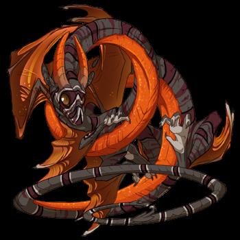 dragon?age=1&body=53&bodygene=25&breed=7&element=1&eyetype=0&gender=0&tert=48&tertgene=10&winggene=17&wings=47&auth=d37f2d90590dc46f11ff012ed4778c48ed13ab17&dummyext=prev.png