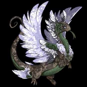 dragon?age=1&body=53&bodygene=4&breed=12&element=6&gender=0&tert=154&tertgene=10&winggene=4&wings=131&auth=8137131d6f544e15d81c7e4e3cd62f1608554514&dummyext=prev.png