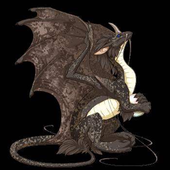 dragon?age=1&body=53&bodygene=4&breed=4&element=4&gender=1&tert=1&tertgene=5&winggene=4&wings=165&auth=ef63a4223179b79ab7d716935b057fecb41c38dd&dummyext=prev.png
