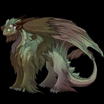 dragon?age=1&body=54&bodygene=1&breed=6&element=10&eyetype=6&gender=1&tert=153&tertgene=11&winggene=6&wings=165&auth=259aa92be2e4aa70936172ef15835d436cf7d461&dummyext=prev.png