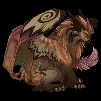 dragon?age=1&body=54&bodygene=10&breed=6&element=1&eyetype=0&gender=0&tert=55&tertgene=11&winggene=1&wings=162&auth=d493eeb610ae9023b09da1aaf221884ac23cc40a&dummyext=prev.png