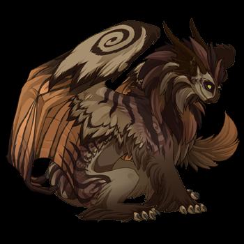 dragon?age=1&body=54&bodygene=10&breed=6&element=8&eyetype=0&gender=0&tert=157&tertgene=11&winggene=22&wings=50&auth=34028008d7b9a2f052ce2e5dce48557d3a0cdeae&dummyext=prev.png