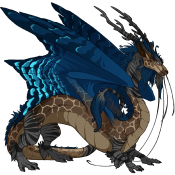 dragon?age=1&body=54&bodygene=12&breed=8&element=6&eyetype=0&gender=0&tert=7&tertgene=9&winggene=11&wings=27&auth=92938733d19ae6e3b7c7673d65fb20193bec95e8&dummyext=prev.png