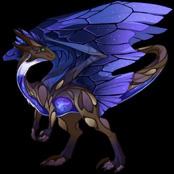 dragon?age=1&body=54&bodygene=13&breed=10&element=10&eyetype=0&gender=0&tert=21&tertgene=18&winggene=20&wings=21&auth=2d88c1eb2cb7eca6459e4af4a9cf64eb13066d56&dummyext=prev.png