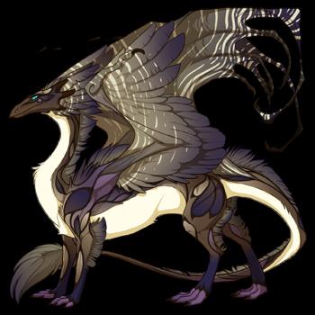 dragon?age=1&body=54&bodygene=13&breed=13&element=5&eyetype=0&gender=0&tert=1&tertgene=5&winggene=21&wings=52&auth=36c5a08db798cdb5510cea6a7c2ee6505ec669f1&dummyext=prev.png