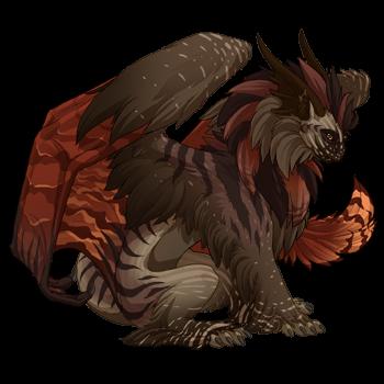 dragon?age=1&body=54&bodygene=21&breed=6&element=1&eyetype=0&gender=0&tert=157&tertgene=11&winggene=11&wings=57&auth=9b07dd51a2a44dcb97c4e42210438ca841b74f2a&dummyext=prev.png