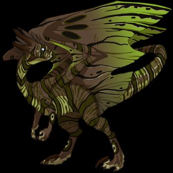 dragon?age=1&body=54&bodygene=25&breed=10&element=6&eyetype=0&gender=0&tert=1&tertgene=0&winggene=24&wings=54&auth=9f2cf2b43ed6cb86925bcb191cb26a7df0fe9ea4&dummyext=prev.png