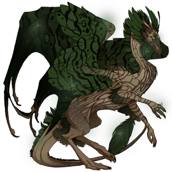 dragon?age=1&body=54&bodygene=5&breed=13&element=10&eyetype=0&gender=1&tert=154&tertgene=22&winggene=7&wings=81&auth=5d774608ab22d39e8a40392ba057dc4c02ab8404&dummyext=prev.png