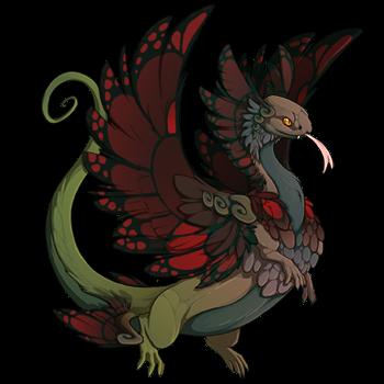 dragon?age=1&body=55&bodygene=1&breed=12&element=11&gender=0&tert=141&tertgene=12&winggene=13&wings=121&auth=d6ea419fece234a2bc9a2a058333fbdb0413515a&dummyext=prev.png
