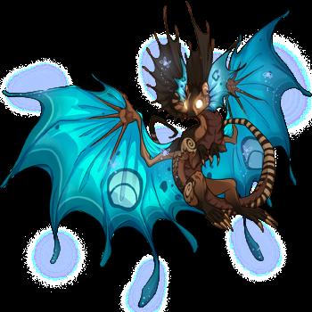 dragon?age=1&body=55&bodygene=10&breed=1&element=1&eyetype=7&gender=1&tert=23&tertgene=22&winggene=3&wings=89&auth=9e53e46999c067ed0090f2a2d53eff9ba04dfc1d&dummyext=prev.png
