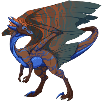 dragon?age=1&body=55&bodygene=11&breed=10&element=1&eyetype=0&gender=0&tert=21&tertgene=10&winggene=7&wings=94&auth=80636788bf7a3c3fba2767329207e034c05994b1&dummyext=prev.png