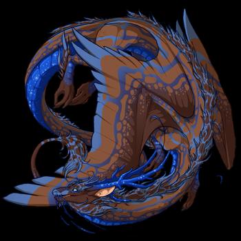 dragon?age=1&body=55&bodygene=11&breed=8&element=6&gender=1&tert=90&tertgene=10&winggene=12&wings=55&auth=ad5c47cb70b13c6af4ff6ef82d894ce4498e9a0f&dummyext=prev.png