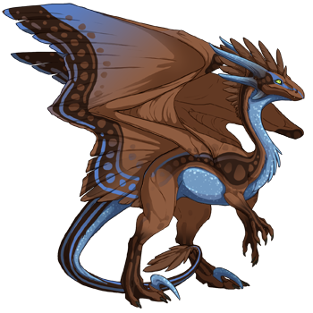 dragon?age=1&body=55&bodygene=15&breed=10&element=3&gender=1&tert=24&tertgene=10&winggene=16&wings=55&auth=cf71da0649773164067b57493bcc61d19506d209&dummyext=prev.png