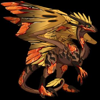 dragon?age=1&body=55&bodygene=16&breed=10&element=10&eyetype=0&gender=1&tert=48&tertgene=17&winggene=24&wings=45&auth=b302c76a8c1b40a59222552ee536e2107ba385c4&dummyext=prev.png