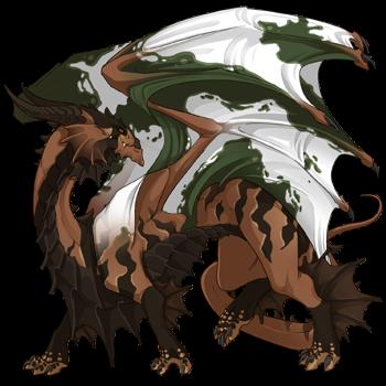 dragon?age=1&body=55&bodygene=16&breed=2&element=1&gender=1&tert=70&tertgene=5&winggene=10&wings=35&auth=97b5ecf33b643248552d5d35bdabcb4a2ef4d13b&dummyext=prev.png
