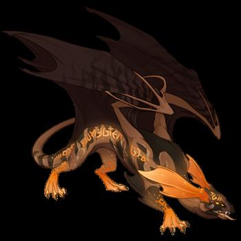 dragon?age=1&body=55&bodygene=16&breed=3&element=11&gender=0&tert=172&tertgene=14&winggene=18&wings=157&auth=17e03264368edbf11b84a778a4b7cfdc8636490c&dummyext=prev.png