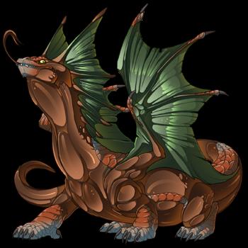 dragon?age=1&body=55&bodygene=17&breed=14&element=8&gender=0&tert=94&tertgene=15&winggene=17&wings=153&auth=6dd577cbd048dbea62a720a8e81442fb6cdc42ae&dummyext=prev.png