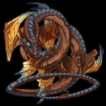 dragon?age=1&body=55&bodygene=17&breed=7&element=1&eyetype=2&gender=0&tert=26&tertgene=11&winggene=20&wings=75&auth=3eb494deadcce112f91f1aa39b33896b591dd7dc&dummyext=prev.png