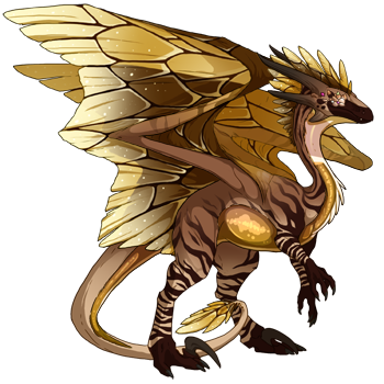 dragon?age=1&body=55&bodygene=18&breed=10&element=1&eyetype=6&gender=1&tert=103&tertgene=18&winggene=20&wings=103&auth=890c647702de8fea8f6850f9db8cda42e6870c78&dummyext=prev.png