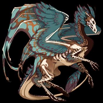 dragon?age=1&body=55&bodygene=18&breed=13&element=8&gender=1&tert=163&tertgene=20&winggene=12&wings=100&auth=3f115d175427553c9fb9d7dba18b70febab14fda&dummyext=prev.png