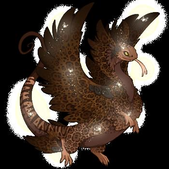 dragon?age=1&body=55&bodygene=19&breed=12&element=8&eyetype=0&gender=0&tert=1&tertgene=22&winggene=19&wings=56&auth=76d3c317d33cbf6298e901a0d3e8460a1a61036e&dummyext=prev.png