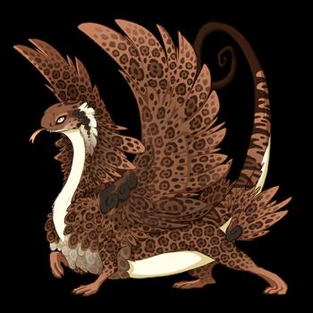 dragon?age=1&body=55&bodygene=19&breed=12&element=8&eyetype=2&gender=1&tert=1&tertgene=5&winggene=19&wings=55&auth=64dafab52084cfb4cfb9d29e8332924f678e28fa&dummyext=prev.png
