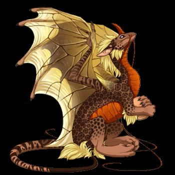 dragon?age=1&body=55&bodygene=19&breed=4&element=6&gender=1&tert=58&tertgene=10&winggene=20&wings=43&auth=e604e608ff8a073529d7dcea8834d066fcc5d650&dummyext=prev.png