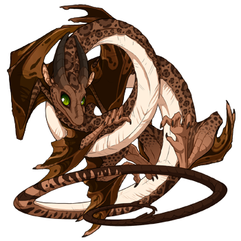 dragon?age=1&body=55&bodygene=19&breed=7&element=10&eyetype=2&gender=0&tert=163&tertgene=5&winggene=23&wings=122&auth=31f612c5f97096e4b61ea9fb7b60ac7139fd9434&dummyext=prev.png