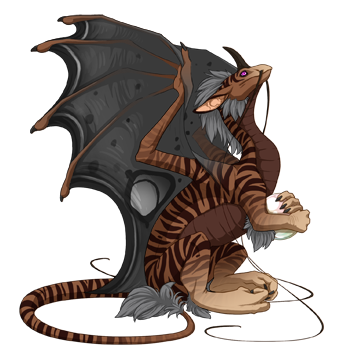 dragon?age=1&body=55&bodygene=2&breed=4&element=9&gender=1&tert=59&tertgene=0&winggene=3&wings=7&auth=3177d2fa71b27905660c8c5820dd4ea23abcab85&dummyext=prev.png