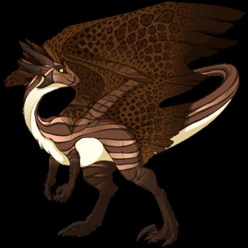 dragon?age=1&body=55&bodygene=22&breed=10&element=8&eyetype=0&gender=0&tert=1&tertgene=5&winggene=19&wings=56&auth=b55f2737028974b78cc40fadb6b60583d8133e62&dummyext=prev.png