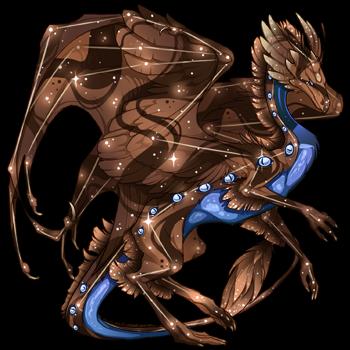dragon?age=1&body=55&bodygene=24&breed=13&element=6&eyetype=5&gender=1&tert=19&tertgene=18&winggene=25&wings=55&auth=502457e7ced7a6434bbba8e3bff44237cd9864e6&dummyext=prev.png