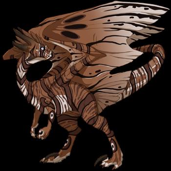 dragon?age=1&body=55&bodygene=25&breed=10&element=6&eyetype=0&gender=0&tert=1&tertgene=0&winggene=24&wings=55&auth=4623db9b5c6c25c8da14b248a19dc40a1e39413f&dummyext=prev.png