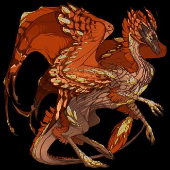 dragon?age=1&body=55&bodygene=5&breed=13&element=11&gender=1&tert=140&tertgene=4&winggene=11&wings=108&auth=6cb540795a7fd0b188d0245a6b9ed89f5d4019be&dummyext=prev.png