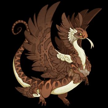 dragon?age=1&body=55&bodygene=8&breed=12&element=8&gender=0&tert=1&tertgene=10&winggene=7&wings=55&auth=c275423af25ace923abd4a5342566f8247165bda&dummyext=prev.png