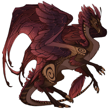 dragon?age=1&body=56&bodygene=10&breed=13&element=2&eyetype=0&gender=1&tert=12&tertgene=12&winggene=20&wings=61&auth=f168d69d50300bf4cf955319e29e66a91e6a8ed0&dummyext=prev.png