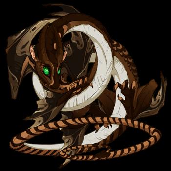 dragon?age=1&body=56&bodygene=10&breed=7&element=10&eyetype=4&gender=0&tert=97&tertgene=5&winggene=23&wings=88&auth=4c3b93aabcf02a4cfeb13c7c5cd41e30a5810ad5&dummyext=prev.png