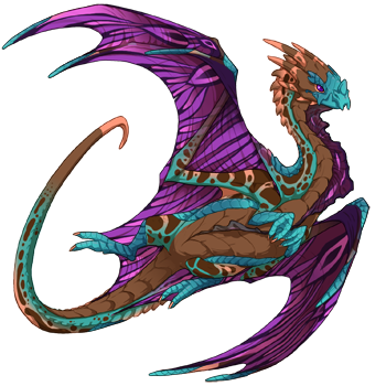 dragon?age=1&body=56&bodygene=11&breed=11&element=7&gender=1&tert=29&tertgene=15&winggene=22&wings=13&auth=d956273af8e11e2410e97b3ca3dbdade42d92365&dummyext=prev.png