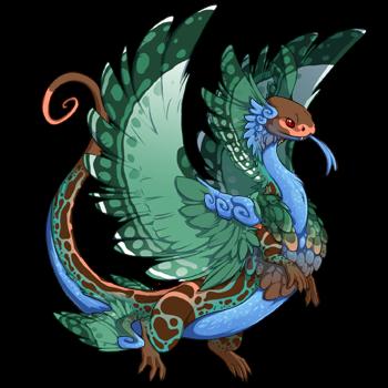dragon?age=1&body=56&bodygene=11&breed=12&element=2&gender=0&tert=22&tertgene=10&winggene=16&wings=32&auth=caf049b816682ace51724d6e1d5683fbc4865e5d&dummyext=prev.png
