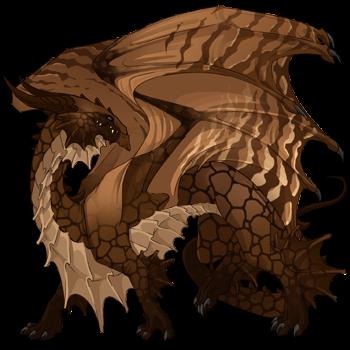 dragon?age=1&body=56&bodygene=12&breed=2&element=1&eyetype=3&gender=1&tert=76&tertgene=5&winggene=11&wings=50&auth=fda87c4b0738a60f48c68586ea63a11950d8d21e&dummyext=prev.png